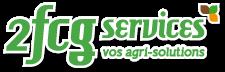 2FCG Services